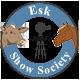 Esk Show